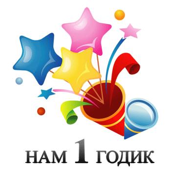http://solonychka.ucoz.ru/d0b3d0bed0b4d0b8d0ba.png